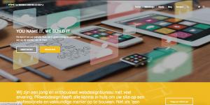 PRwebdesign